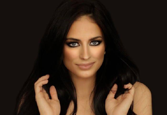Natalie Peris