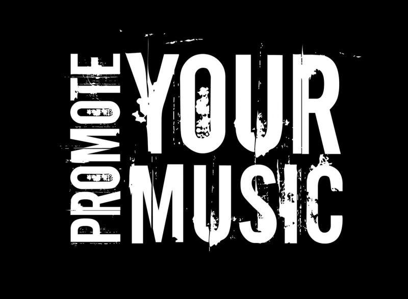 PromoteYourMusic
