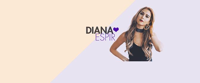 Diana Espir