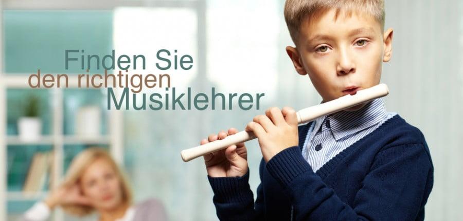 instrumentum.ch