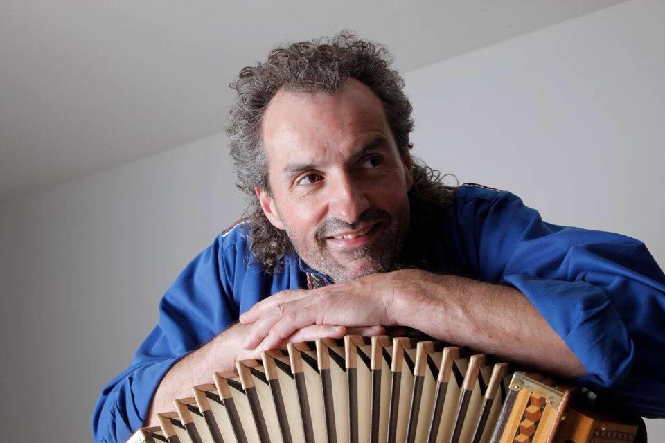 Trio Roland Wiedmer