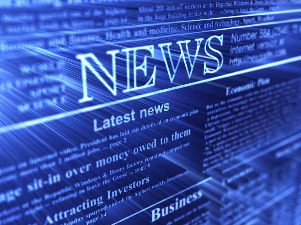 🌏 livestream News