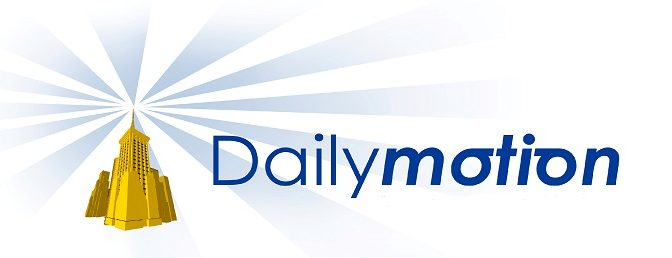Dailymotion HD-SONG