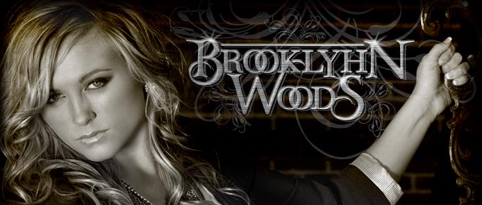 Brooklyhn Woods