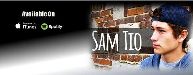 Sam Tio Music