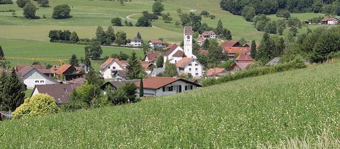 4712 Laupersdorf