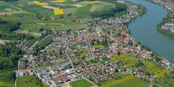 Wallbach