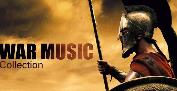 EPIC MUSIC Collection