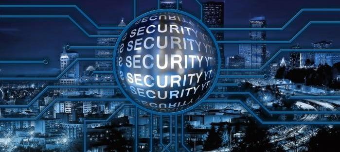 Geschützt: 🚫 Cyberspace