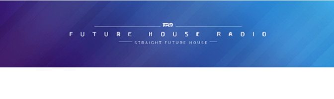 Future House Radio