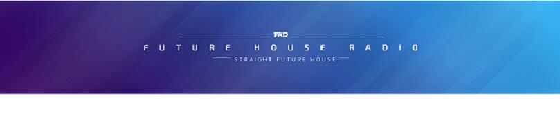 Future House Radio