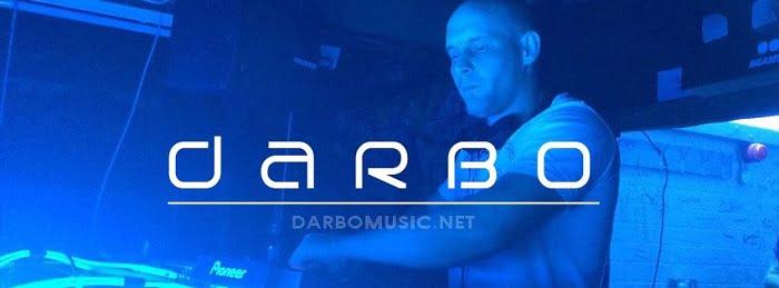 DARBO | BRIAN THOMAS