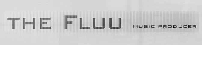 THE FLUU