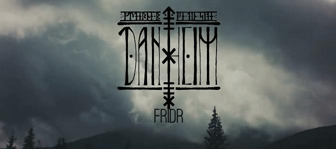 Shamanic Viking Music